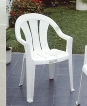 alquiler sillas, evento