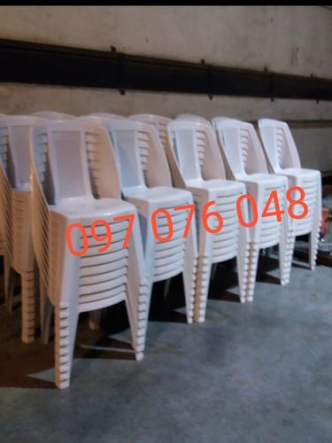 alquiler sillas, manteleria, vajilla
