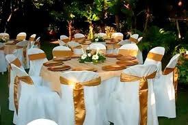 alquiler sillas - mesas- carpas- pista de baile 0988058703