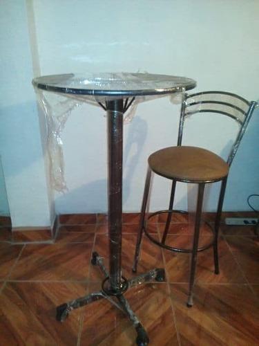 alquiler sillas mesas carpas tifany coctelera pista de baile