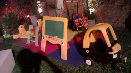 alquiler sillas mesas living disfraces inflables tejo sapo