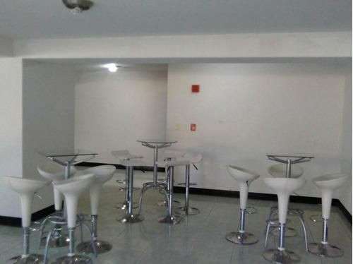 alquiler sillas mesas mesas
