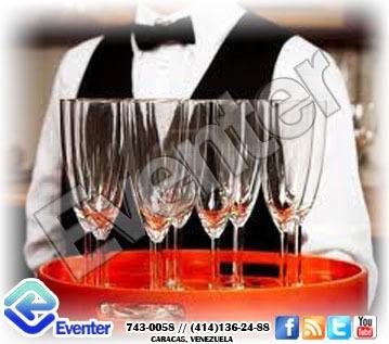 alquiler sillas, mesas, toldos, puffs,  ajencia de festejos