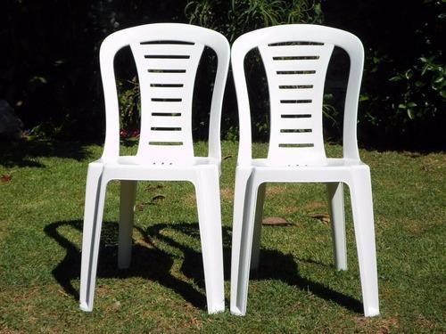alquiler sillas, mesas, vajilla, freezer y mas a todo sta fe