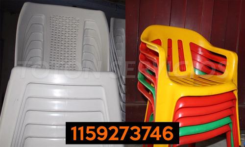 alquiler sillas, mesas  y manteles. pizza lista. fotografía