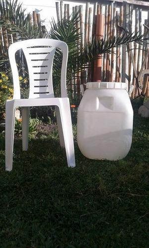 alquiler sillas, mesas,pilar,lujan,escobar,moreno1161691709