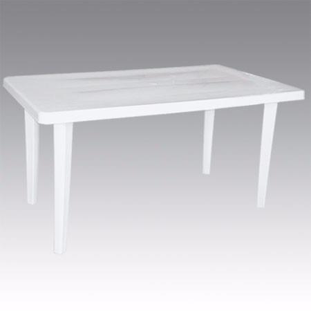 alquiler sillas plasticas mesas vajilla fiestas eventos