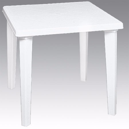 alquiler sillas plastico mesas vajilla fiesta evento cabagba