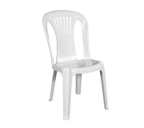alquiler sillas pvc mesas sombrillon copon carpa puff sillón