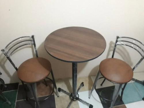 alquiler sillas tifany, sillas plasticas , carpas 0984238788