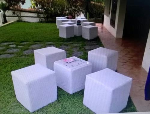 alquiler sillas tiffanys-paris//mesones-mesaswengue