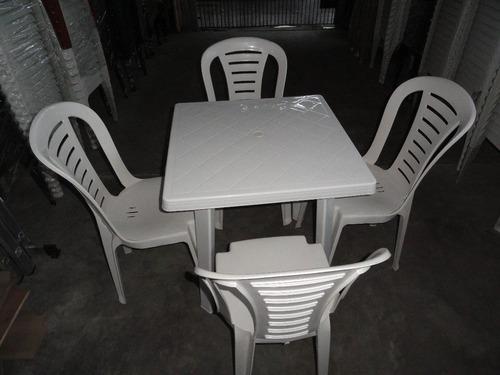 alquiler sillas vajilla
