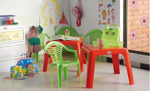 alquiler sillas vajilla fiesta evento