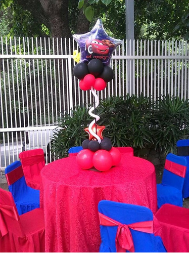 alquiler sillas vestidas tiffany mesas mesones festejo boda