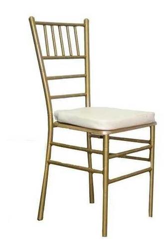 alquiler sillas,mesas,menaje,samovares,manteles,sorpresas,