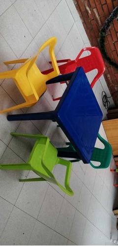 alquiler sillas,mesas,samovares,manteles,decoracion,sorpresa