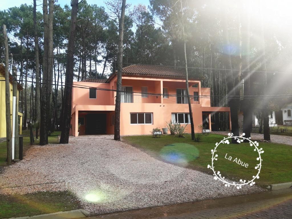 alquiler solanas uruguay (solanas resort) solanas village