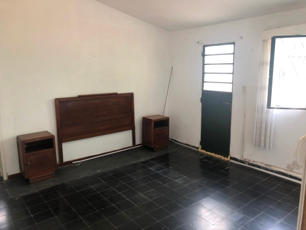 alquiler solymar 1 dormitorio