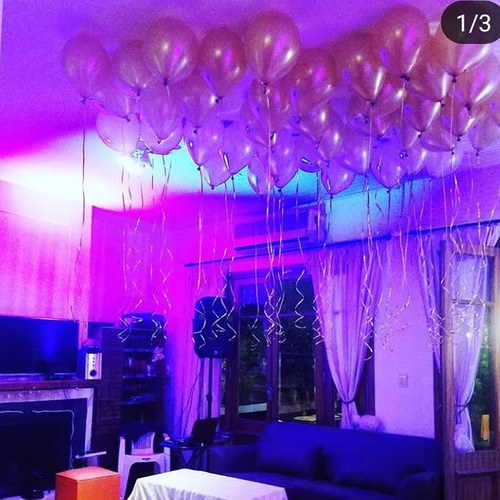 alquiler sonido bafle luces led bluetooth  streaming karaoke