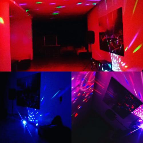 alquiler sonido bafle  luces  / m. humo karaoke dj excelente