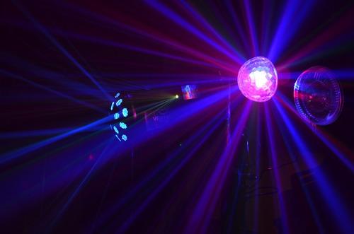 alquiler sonido,  fotografía y  vídeo, luces, música en vivo