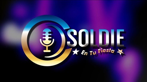 alquiler sonido iluminación dj disc jockey karaoke