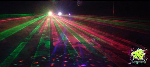 alquiler sonido luces dj animación hora loca locución karaok