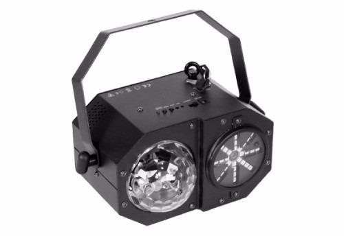 alquiler sonido luces parlantes bafles activos potenciados