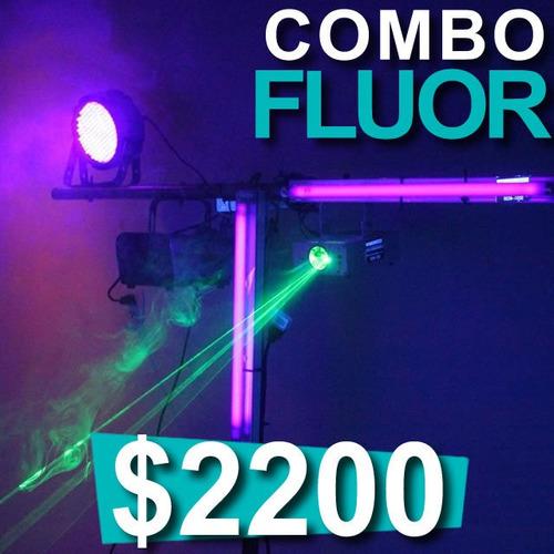 alquiler sonido parlantes luces dj iluminacion maquina humo