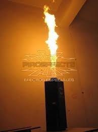 alquiler sonido,luces,maquina confeti,burbuja,co2,flama,humo
