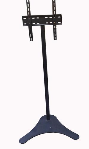 alquiler soporte pie para tv led de 32 a 65 pulgadas