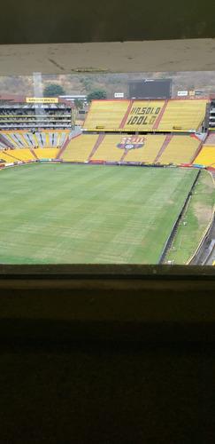 alquiler suites estadio barcelona
