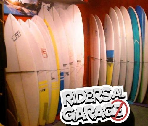 alquiler tablas de surf y trajes de neoprene x día