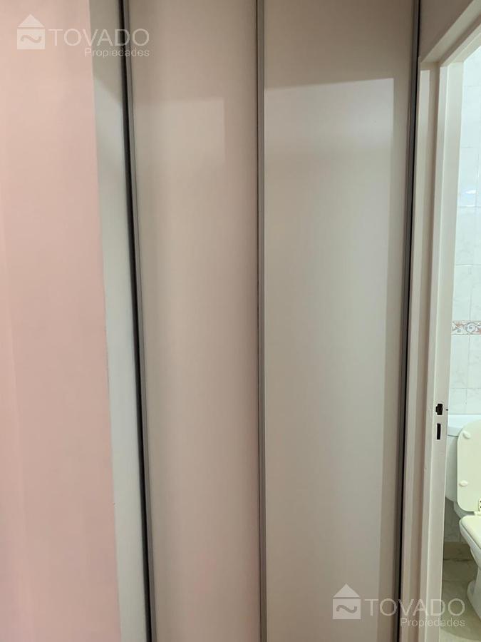 alquiler tamporario de 2 ambientes amoblado en palermo!
