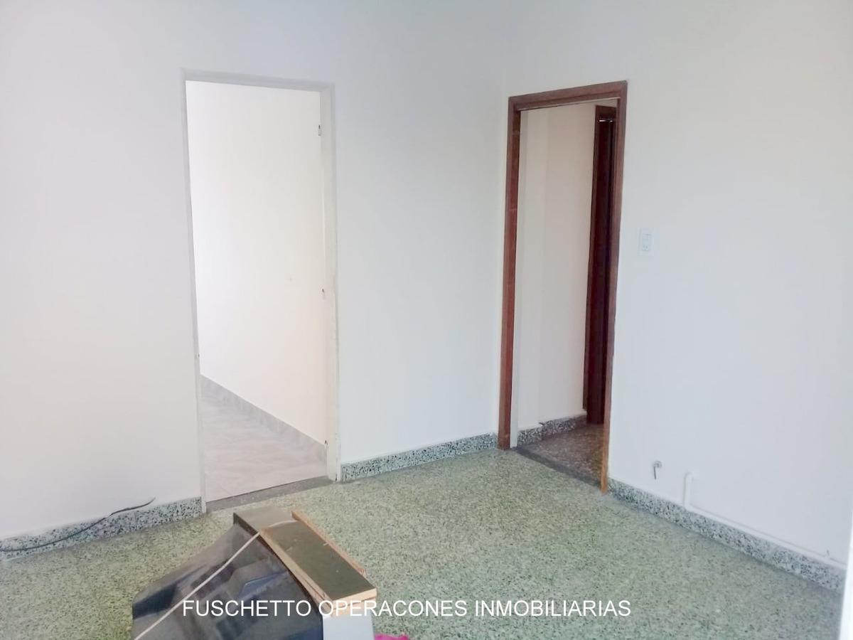alquiler - tapiales - depto 3 amb - cod 751