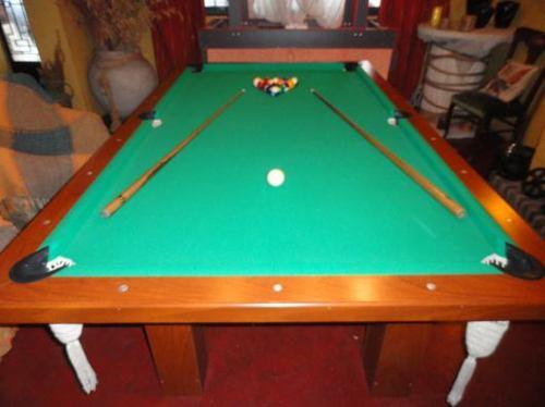 alquiler tejo pool metegol ping-pong cama elástica scalextri
