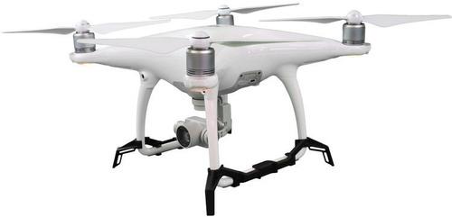 alquiler teleprompter, micrófono, drone, camara 96-175-9664
