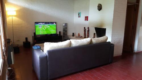 alquiler temporada 2019 chalet barrio alfar mar del plata zona sur