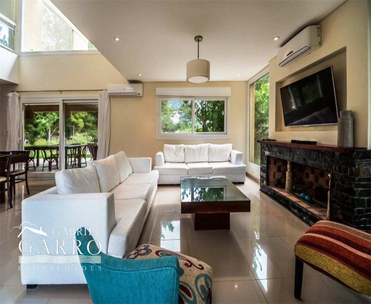 alquiler temporada de verano 2020 | costa esmeralda