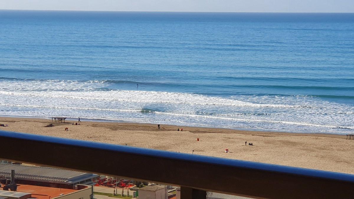 alquiler temporada premiun playa grande. categoria. exclusivo.