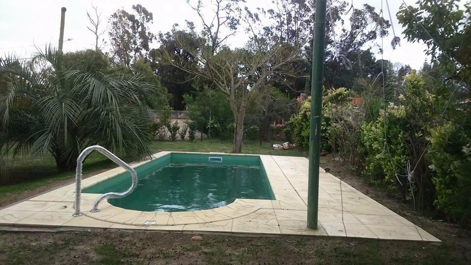 alquiler temporada,costa azul,bello horizonte,piscina climat