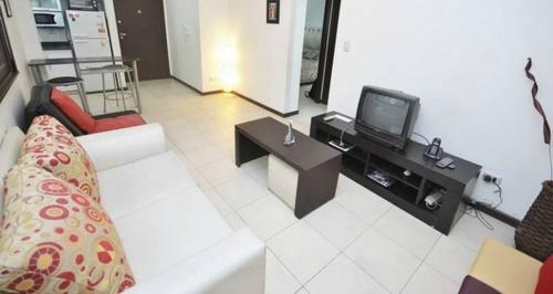 alquiler temporal 2 ambientes, olazabal 5100, villa urquiza