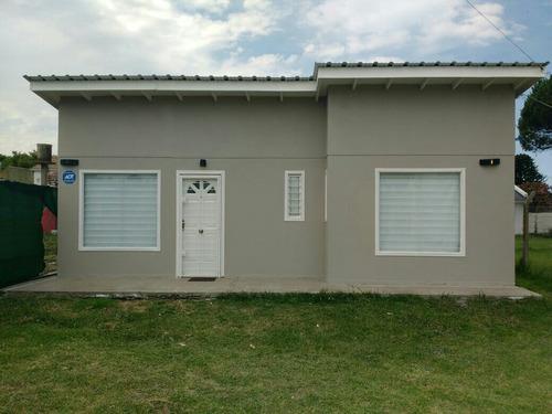 alquiler temporal casa 3 ambientes 2 cuadras del mar mar del plata