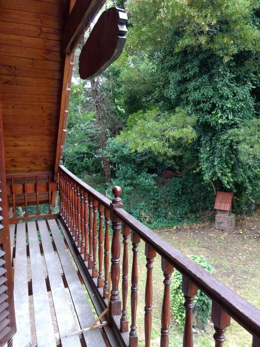 alquiler temporal casa 3 ambientes bosque p. ramos marzo