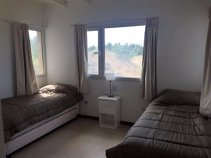 alquiler temporal casa costa esmeralda pinamar residencial 1