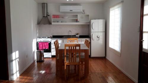 Alquiler temporal casa sin garant a zona oeste 15 for Casa minimalista zona oeste