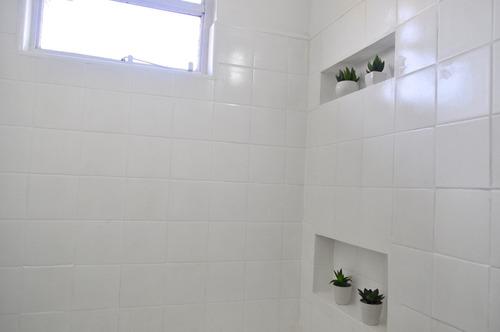 alquiler temporal departamento 3 cuartos 2 baños nuñez caba