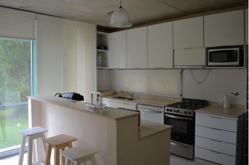 alquiler temporal en costa esmeralda - barrio residencial 2