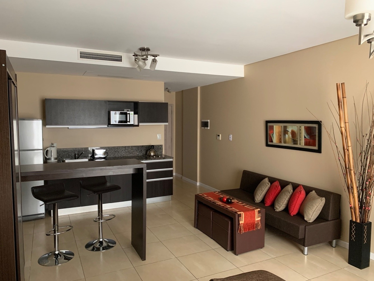 alquiler temporal nordelta condominio del hotel wyndham