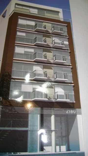 alquiler temporal villa urquiza olazabal y pacheco balcon